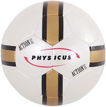 Imagem de Bola de Futebol Society Action Pró