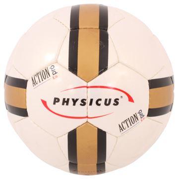 Imagem de Bola de Futebol Society Action Pró Kid