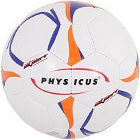Imagem de Bola de Futsal Expert