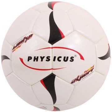 Imagem de Bola de Futsal Expert Fusion