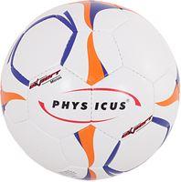Imagem de Bola de Futsal Expert Mirim