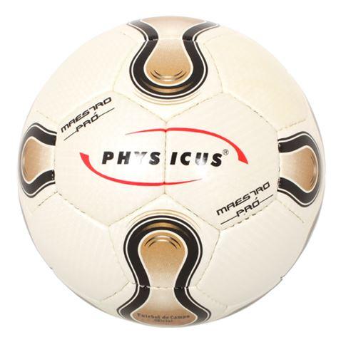 Imagem de Bola de Futebol Maestro Pró