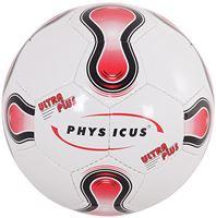 Imagem de Bola de Futebol Ultra Plus