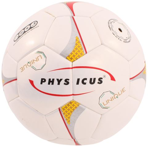 Imagem de Bola de Futebol Unique