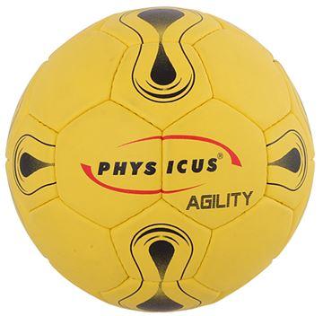 Imagem de Bola de Handball Agility HL1