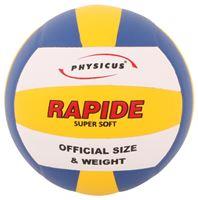 Imagem de Bola de Volleyball Rapide PU Super Soft