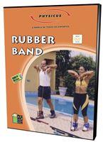 Imagem de DVD Rubber Band