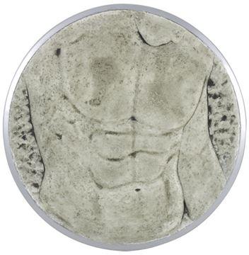 Imagem de Medalhão 02