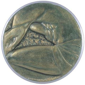 Imagem de Medalhão 03