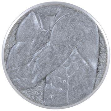 Imagem de Medalhão 04