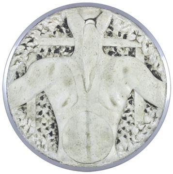 Imagem de Medalhão 05