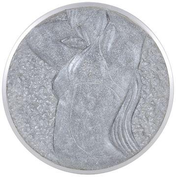 Imagem de Medalhão 06