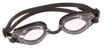 Imagem de  Óculos para Natação – Modelo 2