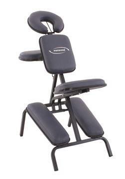 Imagem de Cadeira para Massagem Prática