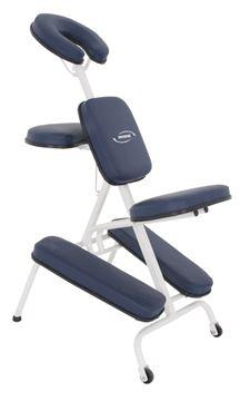 Imagem de Cadeira Especial para Massagem
