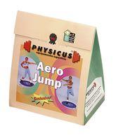 Imagem de Kit Aero Jump