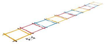 Imagem de Escada para Treinamento de Agilidade (por módulo)