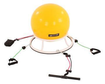Imagem de Local Ball com Puxadores