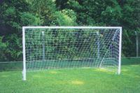 Imagem de Rede para Futebol de Campo – Fio 4mm Trançado