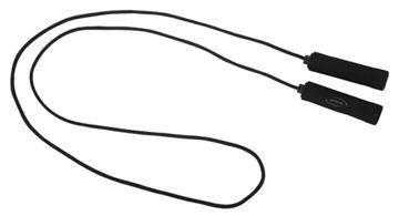 Imagem de Pula Corda de Competição
