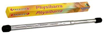 Imagem de Physibarra