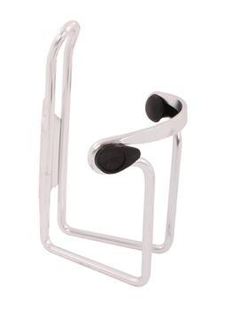 Imagem de Suporte de Squeeze para  Spinning/Bicicleta e Elptico Prosssional