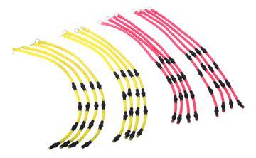 Imagem de Kit de Reposição de Elásticos – Jump Rubber
