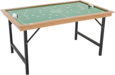 Imagem de Mesa para Jogo de Botão