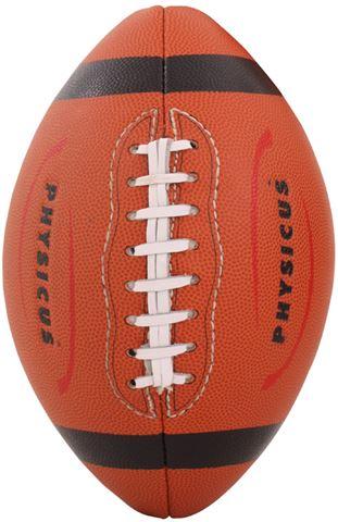 Imagem de Bola de Futebol Americano Century Pró