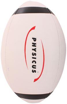Imagem de Bola de Rugby Comet