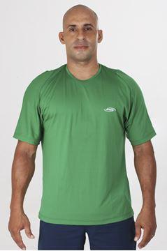 Imagem de Camiseta Esportiva Masculina - Modelo 1
