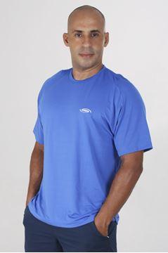 Imagem de Camiseta Esportiva Masculina - Modelo 2