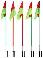 Imagem de Bandeira para Escanteio