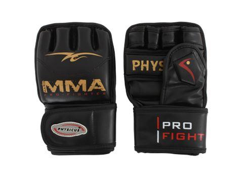 Imagem de Luva para MMA Pró Fight Modelo 02
