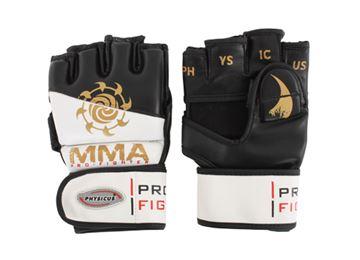 Imagem de Luva para MMA Pró Fight Modelo 03