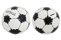 Imagem de Cofre em forma de Bola de Futebol