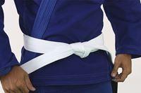 Imagem de Faixa Especial para Kimono Adulto – A1