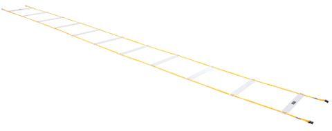 Imagem de Escada de Agilidade para Quadra Fixa com Fecho