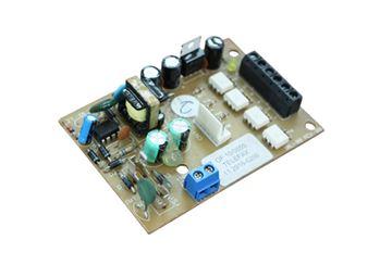 Imagem de Placa PCI Interface da Esteira PH 2000, PH2500 e PH3000