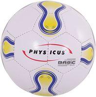 Imagem de Bola de Futebol Basic