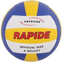 Imagem de Bola de Volleyball Rapide