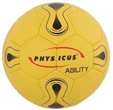 Imagem de Bola de Handball Agility HL3