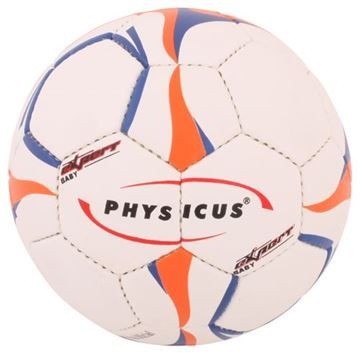 Imagem de Bola de Futsal Expert Baby