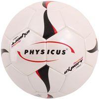 Imagem de Bola de Futsal Expert Fusion Mirim