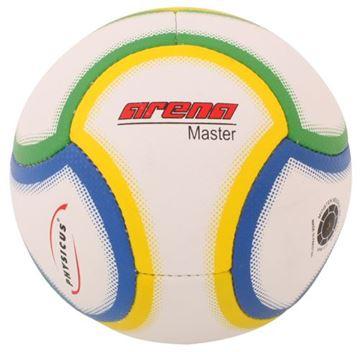 Imagem de Bola de Beach Soccer Arena Master