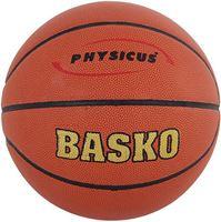 Imagem de Bola de Basketball Basko