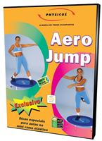 Imagem de DVD Aero Jump  01