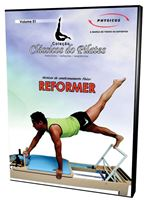 Imagem de DVD Reformer
