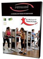Imagem de DVD Circuit Training