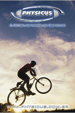 Imagem de Pôster 8 – Ciclismo